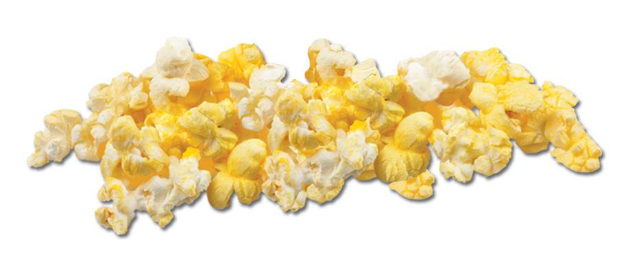 Movie clipart popcorn kernel Images Movie popcorn clip clipart