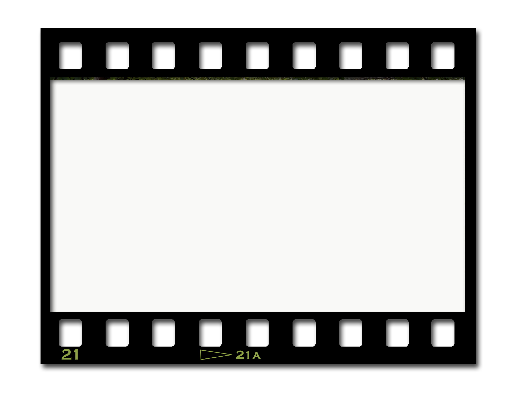 Photography clipart film reel On reel Film Clip Cliparts
