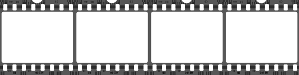 Movie clipart stripe Royalty this  as: com