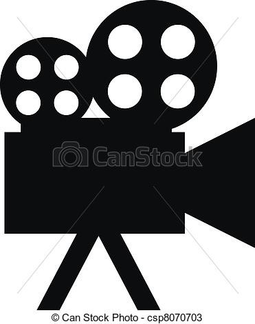 Movie clipart video recorder Clipart Video cam clipart cam