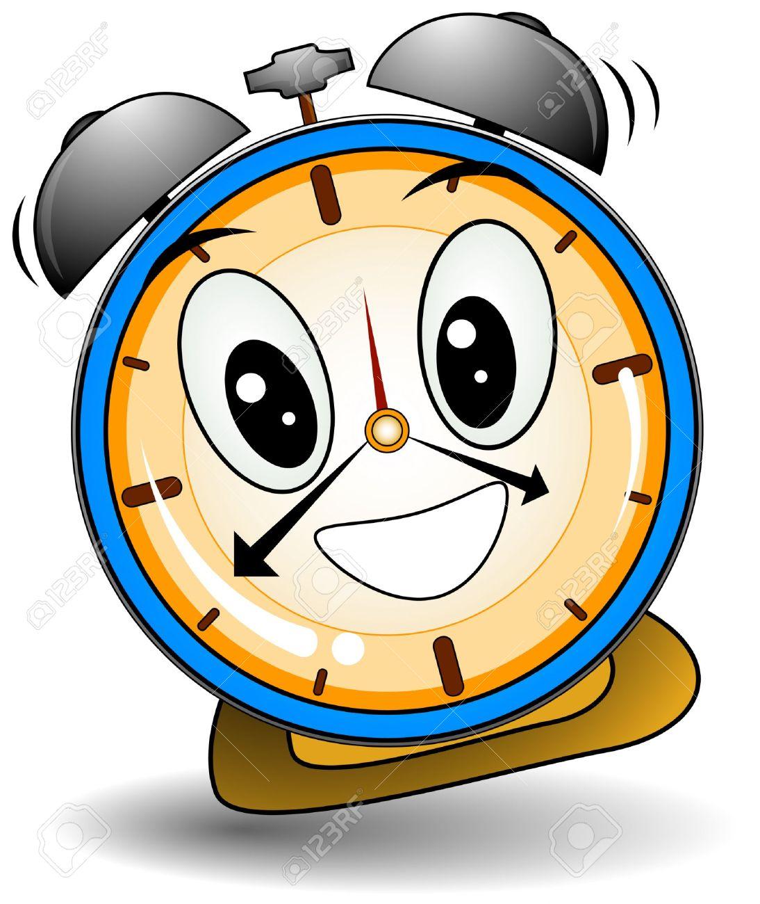 Moving clipart alarm clock Clock cliparts Cartoon Alarm Clipart