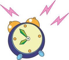 Moving clipart alarm clock Clipart Free alarm%20clipart Alarm Images