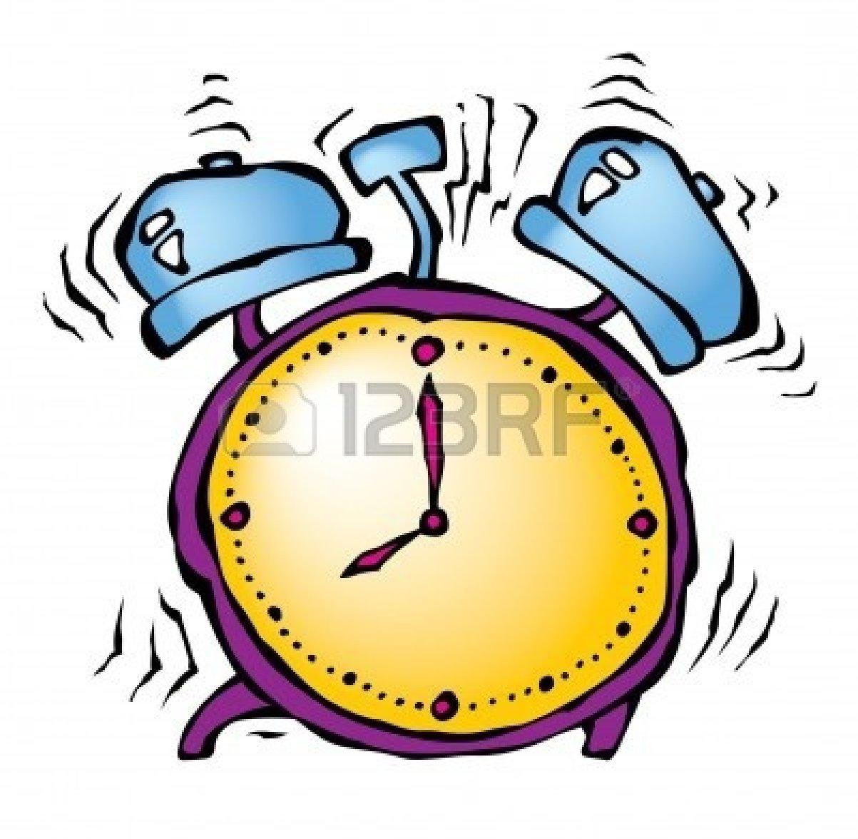 Moving clipart alarm clock Clipart Alarm Clipart digital%20alarm%20clock%20clipart Ringing