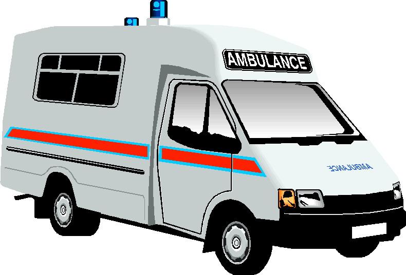 Moving clipart ambulance Moving Best Ambulance Ambulance of