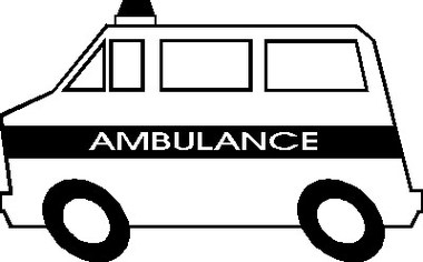 Moving clipart ambulance ClipartAndScrap Art Ambulance Clip image