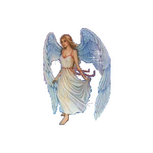 Moving clipart angel Clipart clipart Animated  Animated