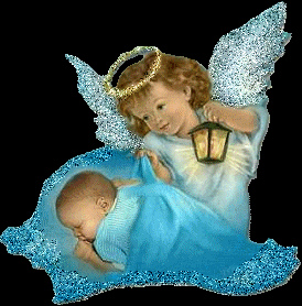 Moving clipart angel Clipart clipart Angel  Animated