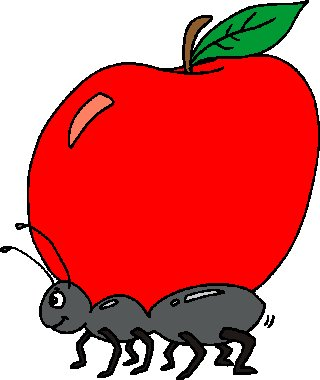 Moving clipart ant Ants Graphics graphics and animal