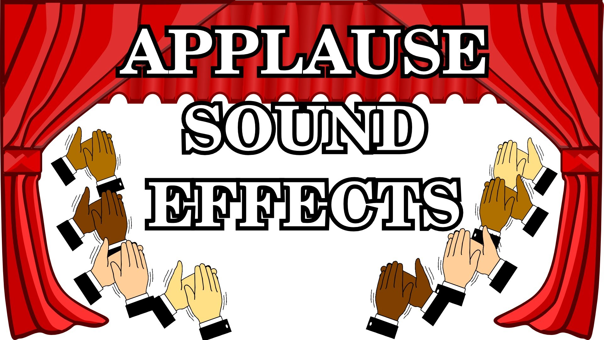 Moving clipart applause Applause Clipart Applause Sound Sound