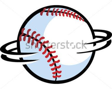 Moving clipart baseball Moving clip baseball clipart art