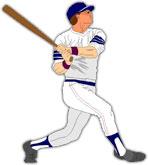 Moving clipart baseball Baseball batter handed Gifs JPEG