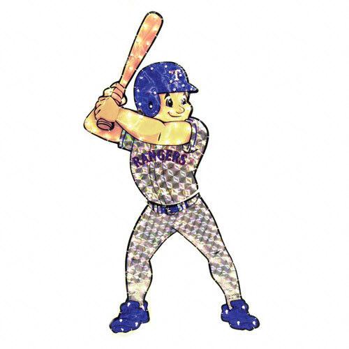 Moving clipart baseball  Art Moving Baseball Clip