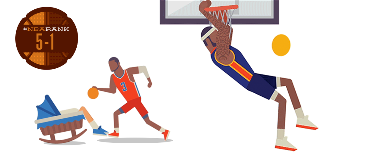 Moving clipart basketball  1 NBA: NBArank GIFs