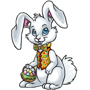 Moving clipart bunny Clip bunny clip clip free