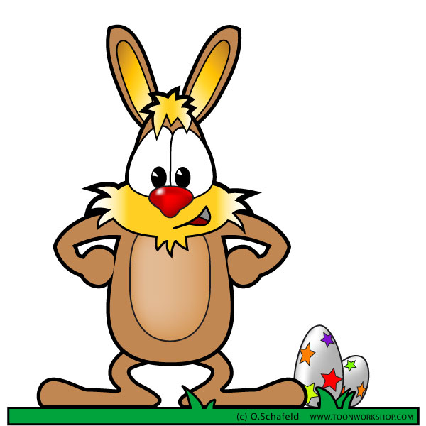 Moving clipart bunny Clipart easter Collection Easter Images