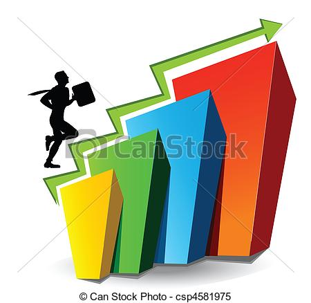 Moving clipart business Up Clip Art Moving Art