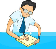 Moving clipart business  Animated Clipart Free Business