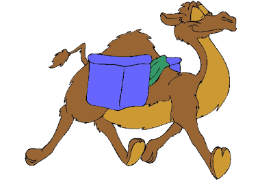 Moving clipart camel Camel Camel Funny Pictures Cartoon