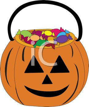 Moving clipart candy Halloween Animated Candy Halloween Animated