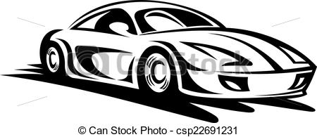 Moving clipart car #15