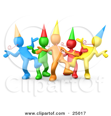 Celebration clipart powerpoint free download Animated art Clip Art photo#14