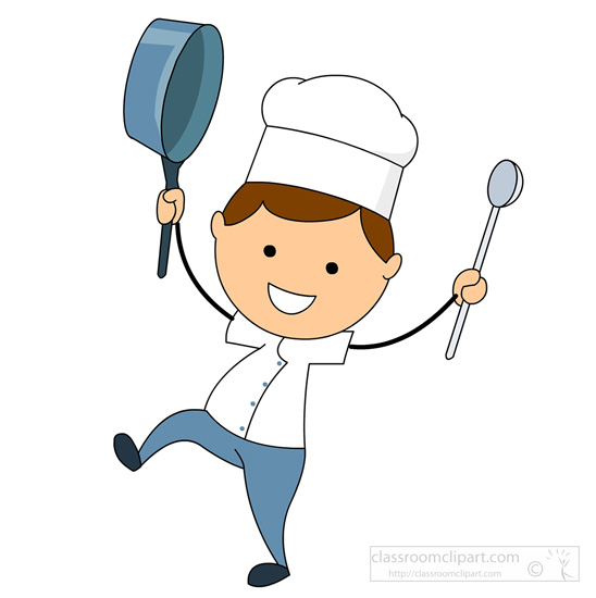 Moving clipart chef Search Results for Chef