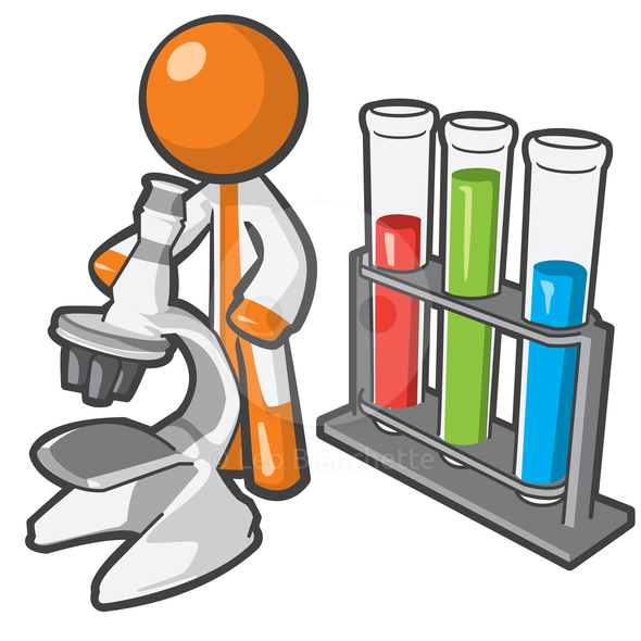 Moving clipart chemistry Animations reaction collection Free chemistry