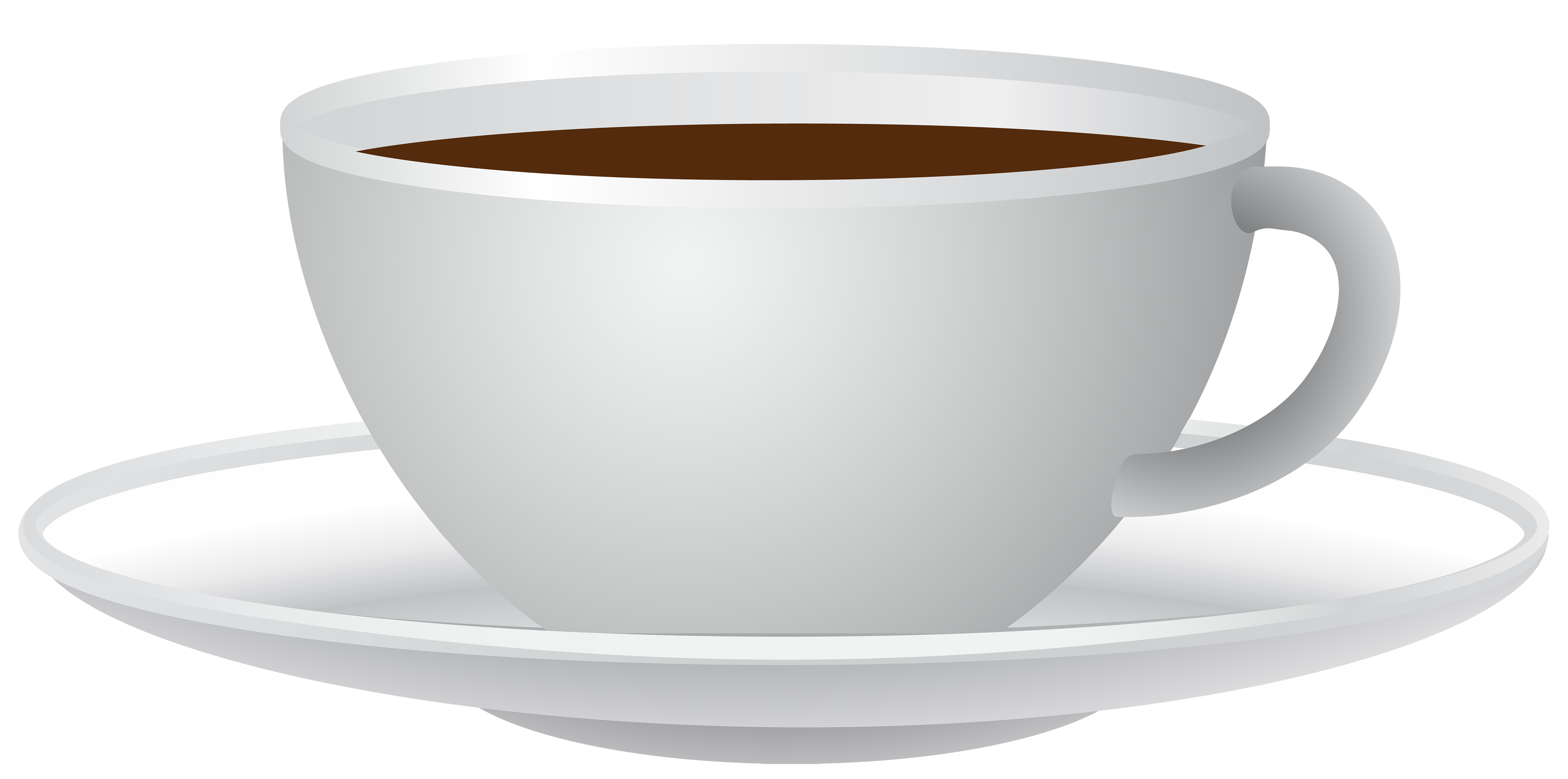 Moving clipart coffee Coffee Cliparting clipart moving cup