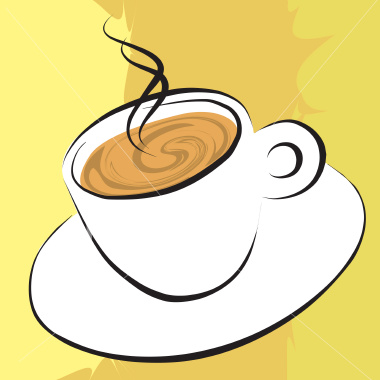 Moving clipart coffee Moving Coffee clipart com cup