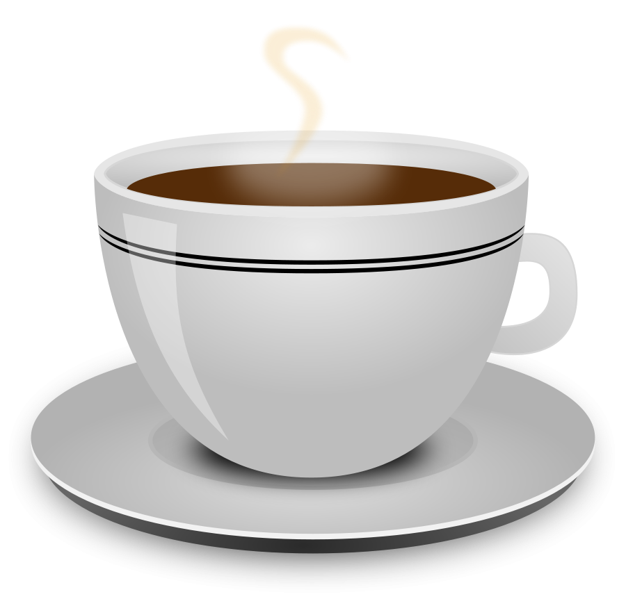 Mug clipart espresso Coffee cups moving Cliparting collection