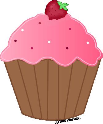 Moving clipart cupcake FANDOM Austin Image png Cartoon