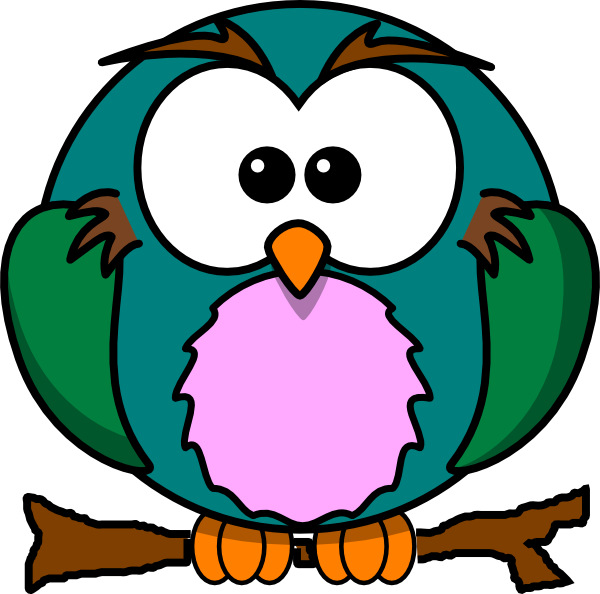 Moving clipart cute Online art Owl at Download