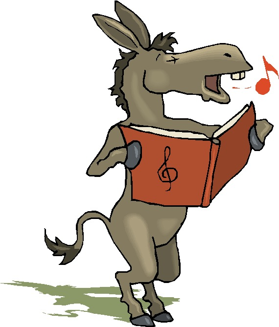 Moving clipart donkey Gifs and Donkey PicGifs graphics