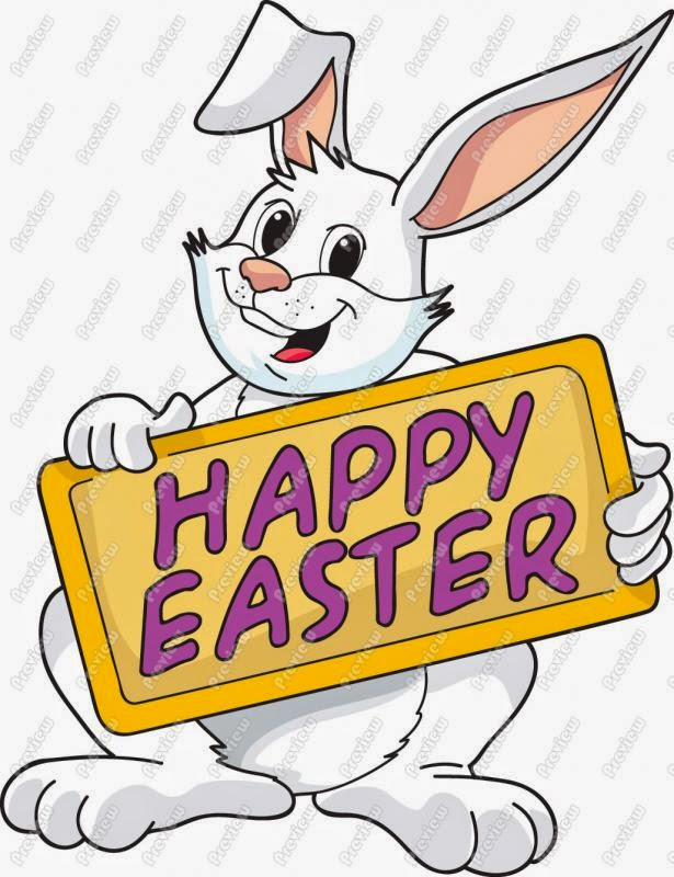 Moving clipart easter bunny Clipart Clipart Cartoon Download this