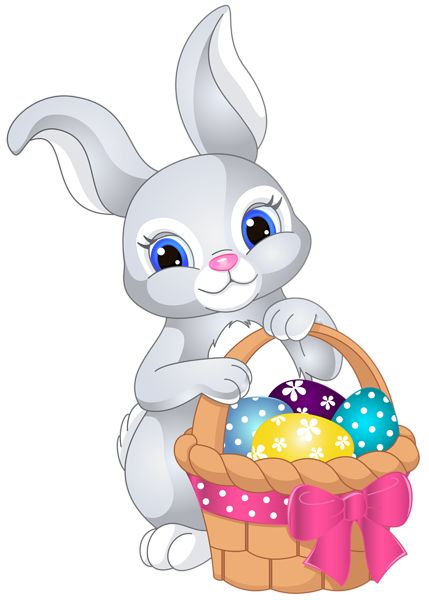 Moving clipart easter bunny Clipart Clipart Moving Download this
