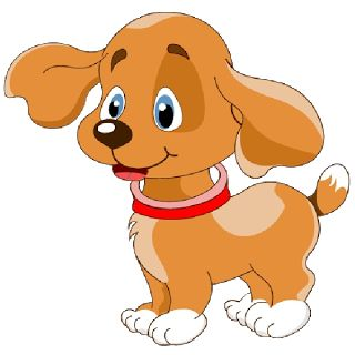 Yorkies clipart cute And Puppy more Find Dogs