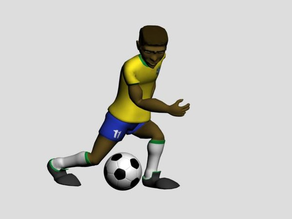Moving clipart football Moving animations clipart moving football