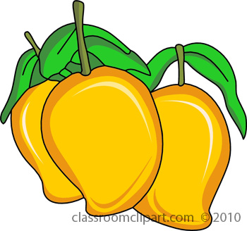 Watermelon clipart single vegetable Bananna fruit of Animated art