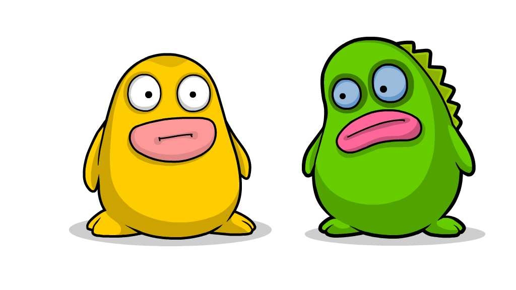 Moving clipart funny Free Clip Download Pictures Free