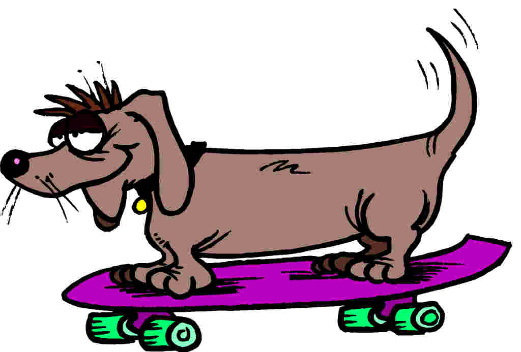 Moving clipart funny And Animated Dog funny funny