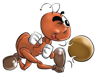 Moving clipart funny Cliparts  Clipart Funny free
