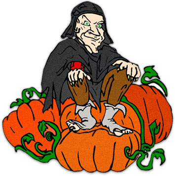Moving clipart halloween Animations great Halloween the for