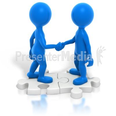 Moving clipart handshake 2326 Hand Presentation Shake Handshake