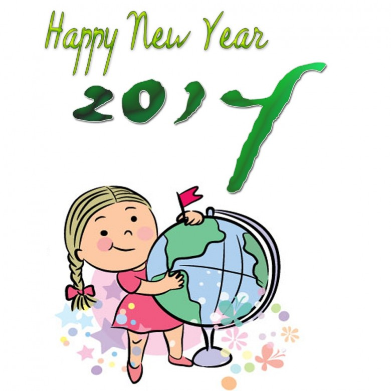 Snoopy clipart new year Holidays Year Art Free