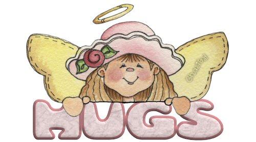 Moving clipart hug Hugs com Graphics Hugs graphics
