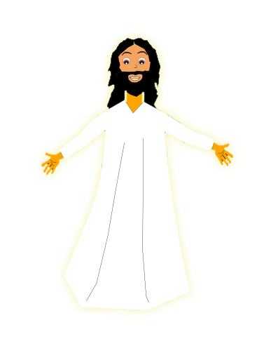 Moving clipart jesus Clip Free Animated clipart Cliparts