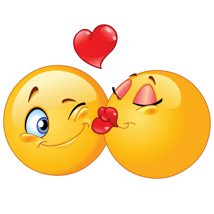 Kisses clipart you Photo#28 Moving moving Animated Kiss