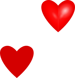 Moving clipart love Clipart Love love%20clipart Panda Images