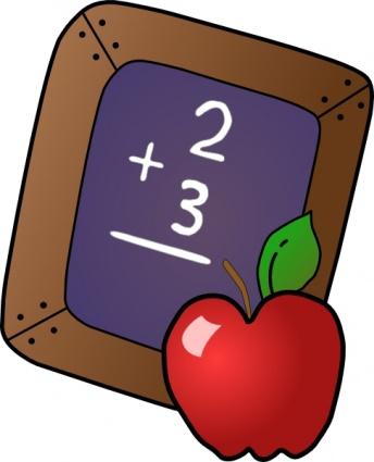 Moving clipart mathematics Math Animated Math collection 2