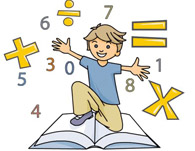 Moving clipart mathematics To  Gifs Click Animated